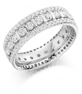 fet1371-wedding-eternity-diamond-ring