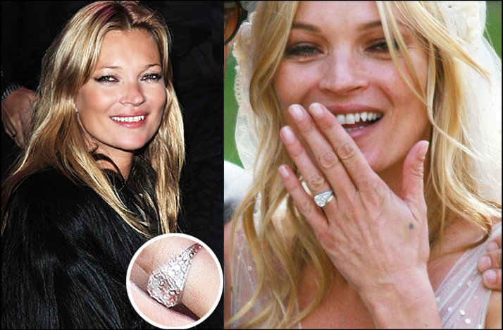 kate-moss-engagement-ring-celeb-engagements.full
