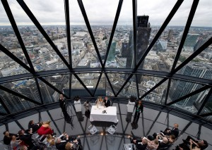 Searcys-at-the-Gherkin-in-London